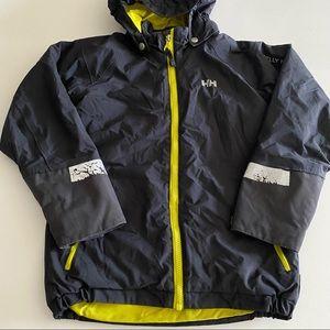 Helly Hansen Kids Winter Jacket